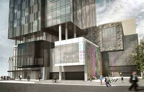 ottawa art gallery oag expansion  arts court