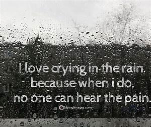 Sad Love Quotes... Heart Burst Quotes