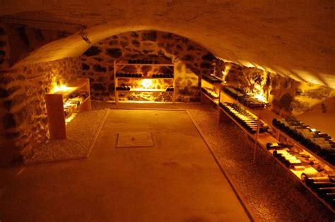 aménagement cuisine d été rénovation de la cave notremaisondansleforez maison à