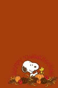 snoopy happy thanksgiving iphone 4 wallpaper and iphone 4s wallpaper goiphonewallpapers