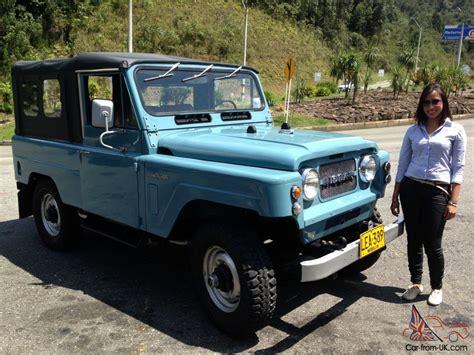 1967 nissan patrol parts 100 1967 nissan patrol parts nissan patrol doors