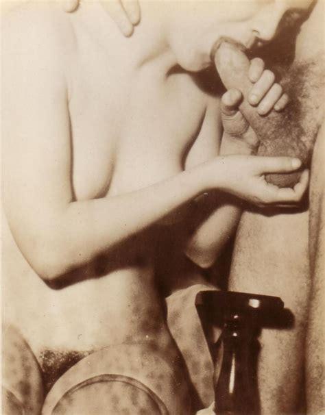 FREE Erotic Otk Spanking Drawings | QPORNX.com