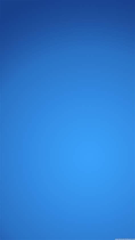 Galaxy S4 Background Desktop Background Hd Wallpaper S4