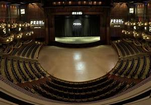 Pearl Concert Theater At Palms Casino Resort 206 Photos