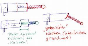 Exzenter Berechnen : michael jan en lego technic ~ Themetempest.com Abrechnung