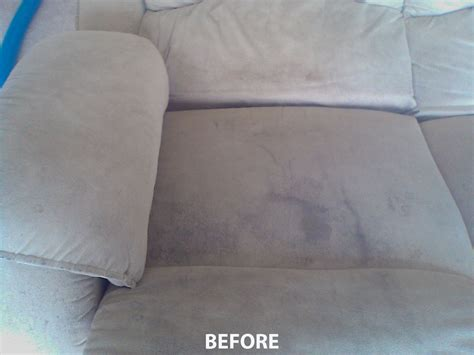 Chicago Upholstery Cleaning by Upholstery Cleaning Chicago 312 763 8600