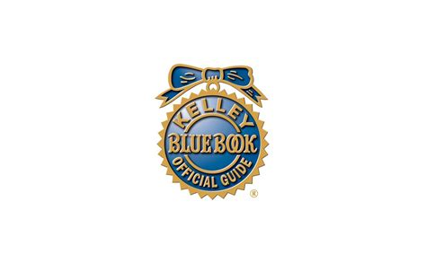 Kelley Blue Book Up For Sale