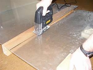 Comment Couper Du Verre : comment d couper du plexiglas ~ Preciouscoupons.com Idées de Décoration