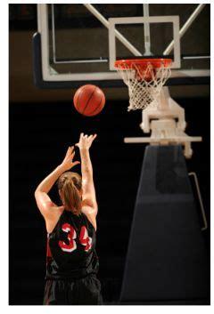 basketball basketball shooting and shooting on pinterest
