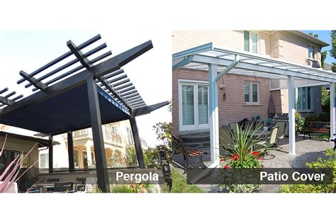 outdoor patio design software landscapers hourly wage