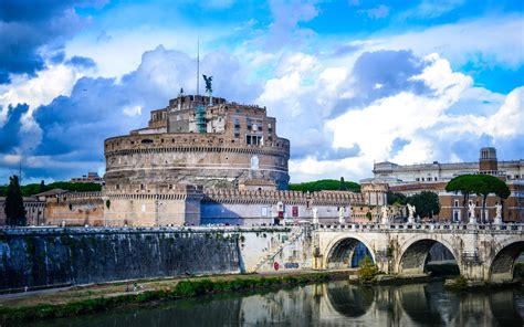 Best Club In Rome Italy by The Remarkable Rome Italy World For Travel