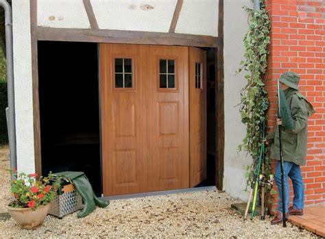 installateur de porte de garage coulissante fermetures 224 toulouse menuiseries doumenc