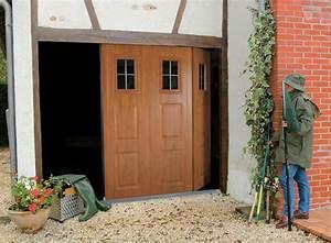 installateur de porte de garage coulissante france With installateur de porte de garage
