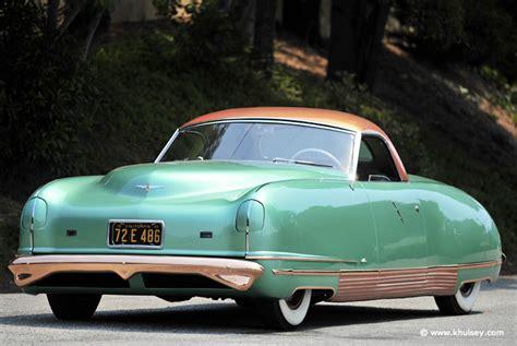 Rhan Vintage Mid Century Modern Blog Vintage Space Age Cars