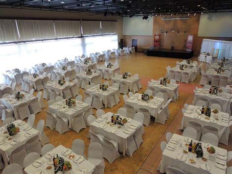 centre de congr 232 s la fleuriaye 224 carquefou 44470 location de salle de mariage salle de