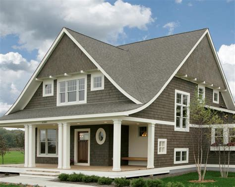 Most Popular Exterior House Color Ideas Chocoaddicts