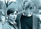 Isabella Rossellini & Jonathan Wiedemann | People ...