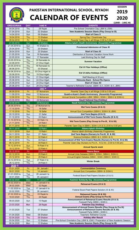 Tcu Academic Calendar 2022.T C U A C A D E M I C C A L E N D A R 2 0 2 2 Zonealarm Results