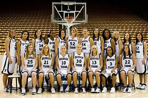 BYU women freshman class ready to fill roles | College ...