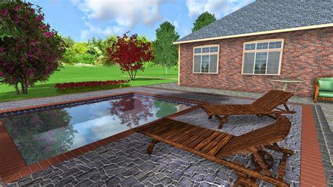 base paisajismo landscapedesign  de presentacion