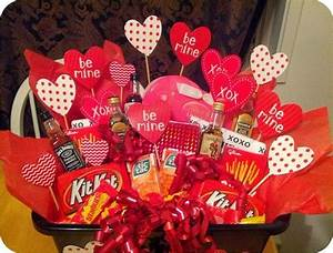 Valentine's Day Gifts for Him 2018, Valentine Gifts For Him