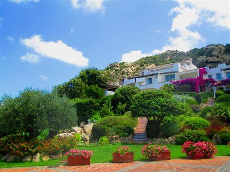 In Vendita Costa Smeralda vendita appartamento costa smeralda olbia residenze