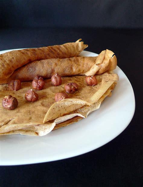 pate a crepe sans farine avec maizena pate a crepe avec maizena 28 images crepes aux pommes caramelisees quot du jardin et du