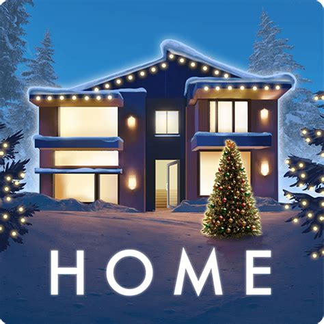 design home mod apk  unlimited moneykeys