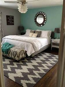 Bedroom Decorating Ideas On Pinterest Italian Interior