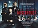 Misconduct  Teaser Trailer
