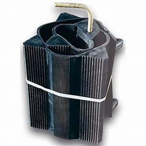 Echelle De Toit : crochet d 39 ancrage echelle de toit souple souplechelle ~ Edinachiropracticcenter.com Idées de Décoration