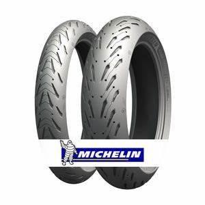 Michelin Road 5 Trail : tyre michelin road 5 trail motorcycle tyres tyre leader ~ Kayakingforconservation.com Haus und Dekorationen