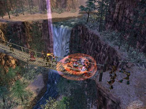 dungeon siege 3 torrent dungeon siege ii pc torrents
