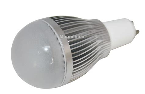china led gu10 bulb dimmable led bulb gu10 china led