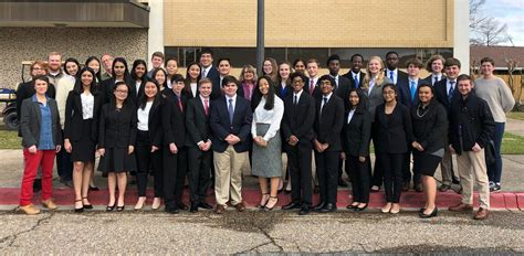 mock trial bayou bash jan caddo parish magnet high school