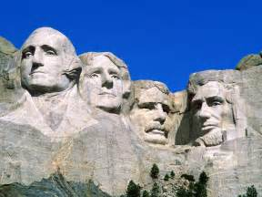 what country is mount rushmore in kin 39 s attic monuments testimony memory
