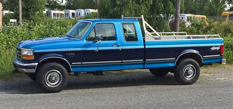 automobile air conditioning repair 1994 ford f250 transmission control 1994 ford f250 7 3 diesel maintenance service pawlik automotive repair vancouver bc