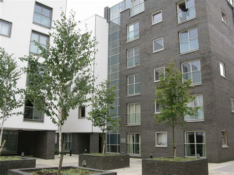 Appartments To Let by Apartment To Let Greyfriars Road Norwich Co