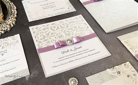 wedding stationery uk diy how to make your own diy wedding stationery imagine diy