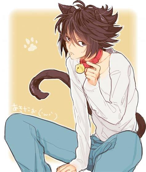 sasuke x reader pregnant share the knownledge