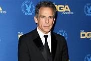 Ben Stiller Causes Surprised Fan to Freak Out on the ...