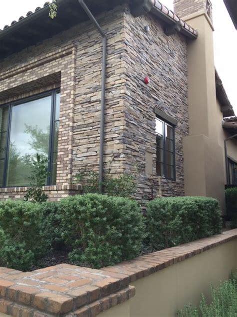 eastern mountain ledge cape  grey house styles