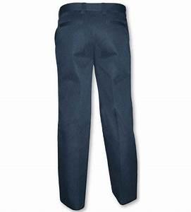 Solde Vetement De Travail : 779fr pantalon de travail magasin industriel ~ Edinachiropracticcenter.com Idées de Décoration