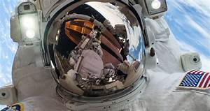 Applications Open for Your Astronaut Dream Job ...