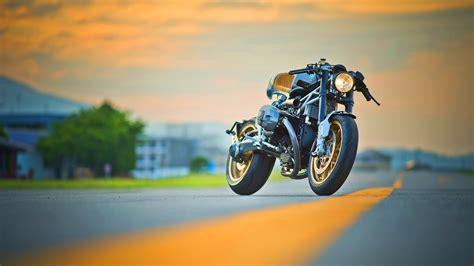 bmw  ninet concept  shiro nakajima bikebrewerscom