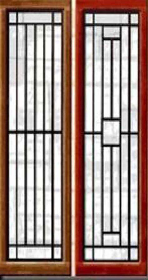 gambar desain teralis minimalis desain rumah sederhana