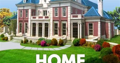home designer match blast  design  makeover ver