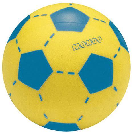 siege mousse bebe ballon mousse football mondo king jouet jeux d 39 adresse