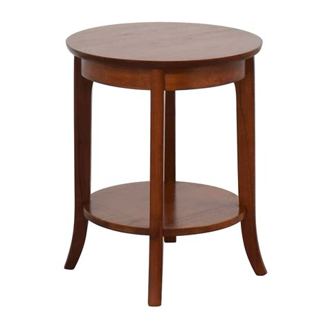 pottery barn tables 58 pottery barn pottery barn side table tables
