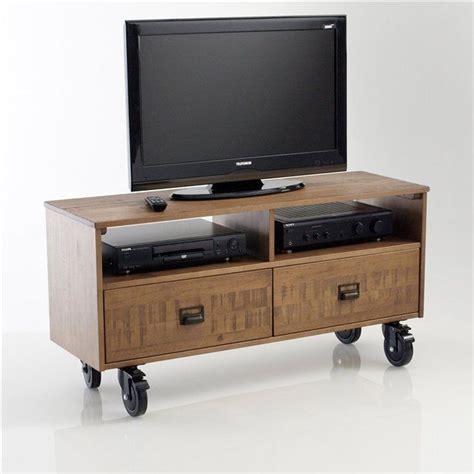 les 25 meilleures id 233 es de la cat 233 gorie meuble tv roulettes sur meuble tv 224